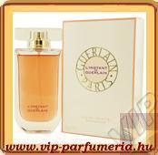 Guerlain L'Instant parfüm illatcsalád