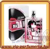 Jean Paul Gaultier Ma Dame Rose`n Roll parfüm