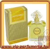 Guerlain Mitsouko parfüm