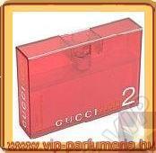 Gucci Rush 2 parfüm