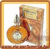 Guerlain Terracotta Voile D'ete parfüm