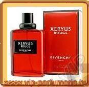 Givenchy Xeryus Rouge parfüm