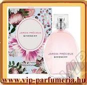 Givenchy Jardin Precieux noi parfüm