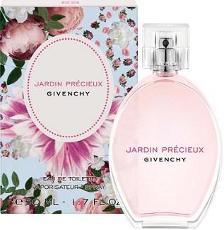 Givenchy Jardin Precieux női parfüm