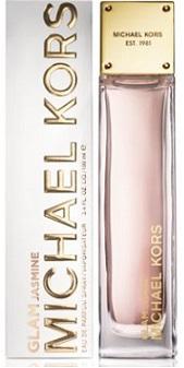 Michael Kors Glam Jasmine női parfüm