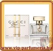 Gucci Premiere parfüm