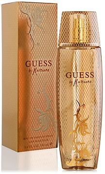 Guess by Marciano (W)-  50ml EDP