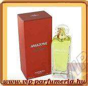 Hermés Amazone parfüm