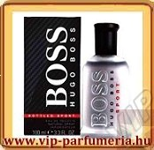 Hugo Boss Bottled Sport parfüm