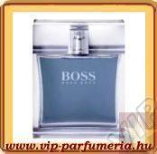 Hugo Boss Boss Pure parfüm