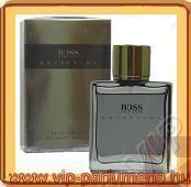 Hugo Boss Boss Selection parfüm