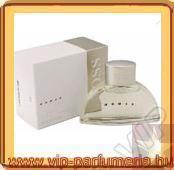 Hugo Boss Boss Woman parfüm