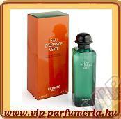 Hermés Eau d'Orange Verte parfüm