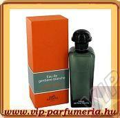 Hermés Eau de Gentiane Blanche parfüm