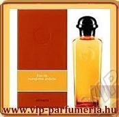 Hermés Eau de Mandarine Ambrée parfüm