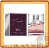 Hugo Boss Boss Essence de Femme parfüm
