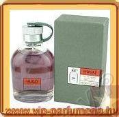 Hugo Boss Hugo parfüm