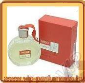 Hugo Boss Hugo Woman parfüm