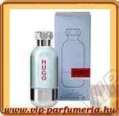 Hugo Boss Hugo Element parfüm