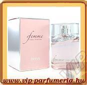 Hugo Boss Boss Femme L'eau Fraiche parfüm