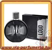 Tommy Hilfiger Loud parfüm
