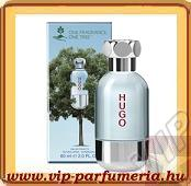 Hugo Element parfüm