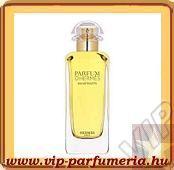 Hermés Parfum d`Hermes parfüm