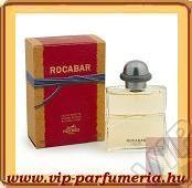 Hermés Rocabar parfüm
