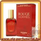 Hermés Rouge parfüm