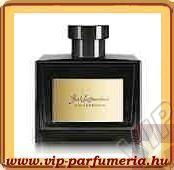 Baldessarini Strictly Private parfüm