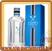 Tommy Hilfiger Tommy Summer 2011