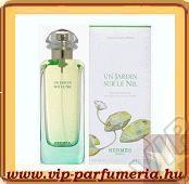 Hermés Un Jardin sur le Nil parfüm