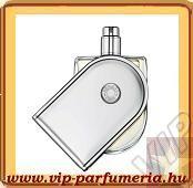 Hermés Voyage d`Hermes parfüm