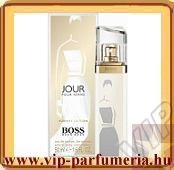 Hugo Boss Boss Orange parfüm