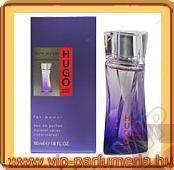 Hugo Boss Hugo Pure Purple parfüm
