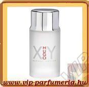 Hugo XY Summer Edition  parfüm