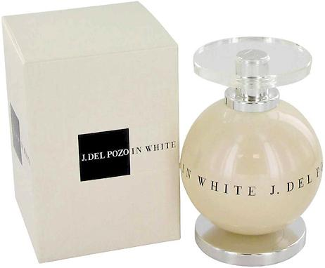 In White (W)-   30ml EDT