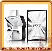 Marc Jacobs Bang parfüm