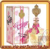 Juicy Couture Couture Couture parfüm