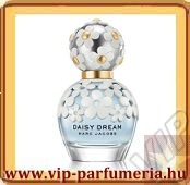 Marc Jacobs Daisy Dream parfüm