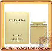 Marc Jacobs Essence parfüm