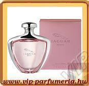 Jaguar - Jaguar Women