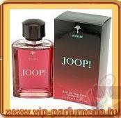 Joop! - Homme Joop!