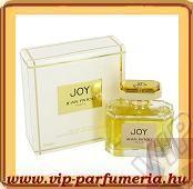 Jean Patou - Joy