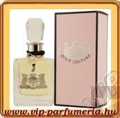 Juicy Couture parfüm