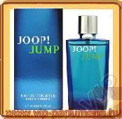 Joop! - Jump