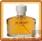 Joop! Le Bain illatcsalád