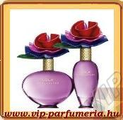 Marc Jacobs Lola parfüm