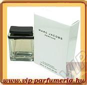 Marc Jacobs parfüm