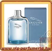 Jaguar - New Classic